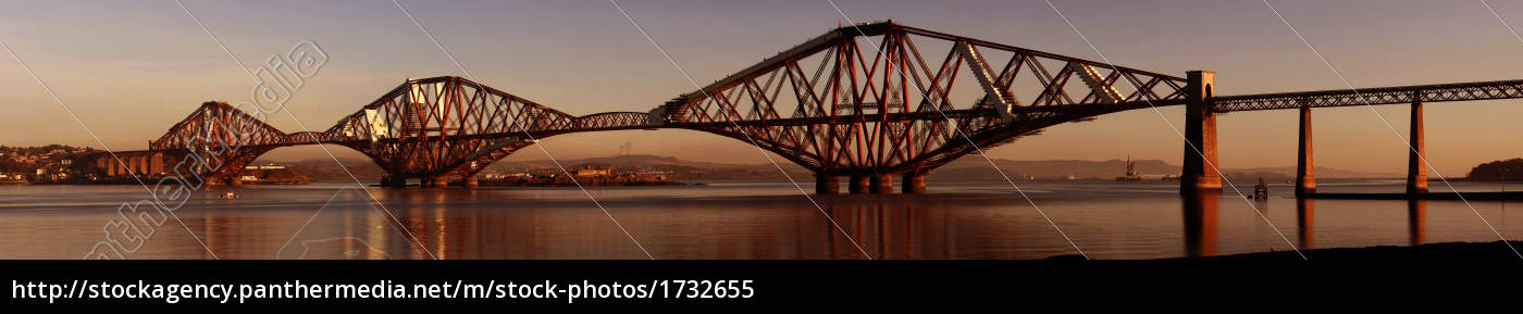 queensferry - 1732655