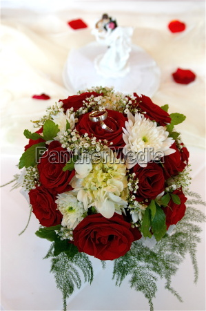 wedding - 1743439