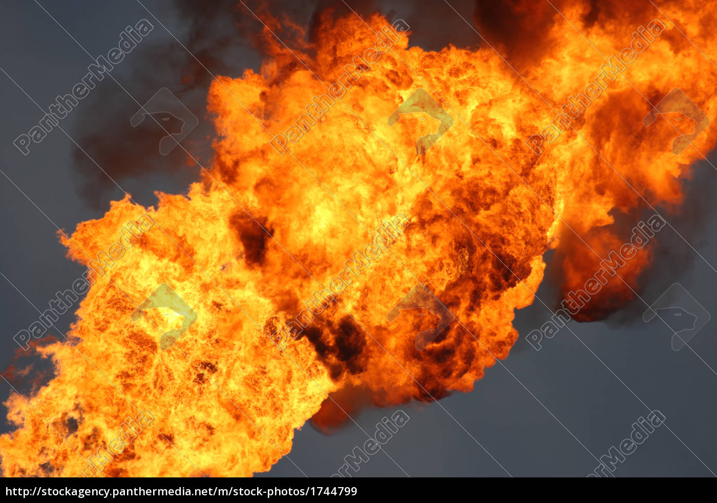 fire - 1744799