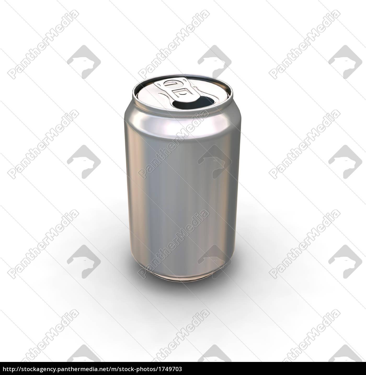 soda, can - 1749703