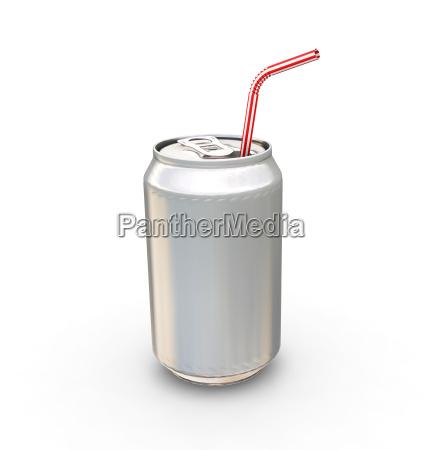 objeto beber bebida liquido liberado projeto
