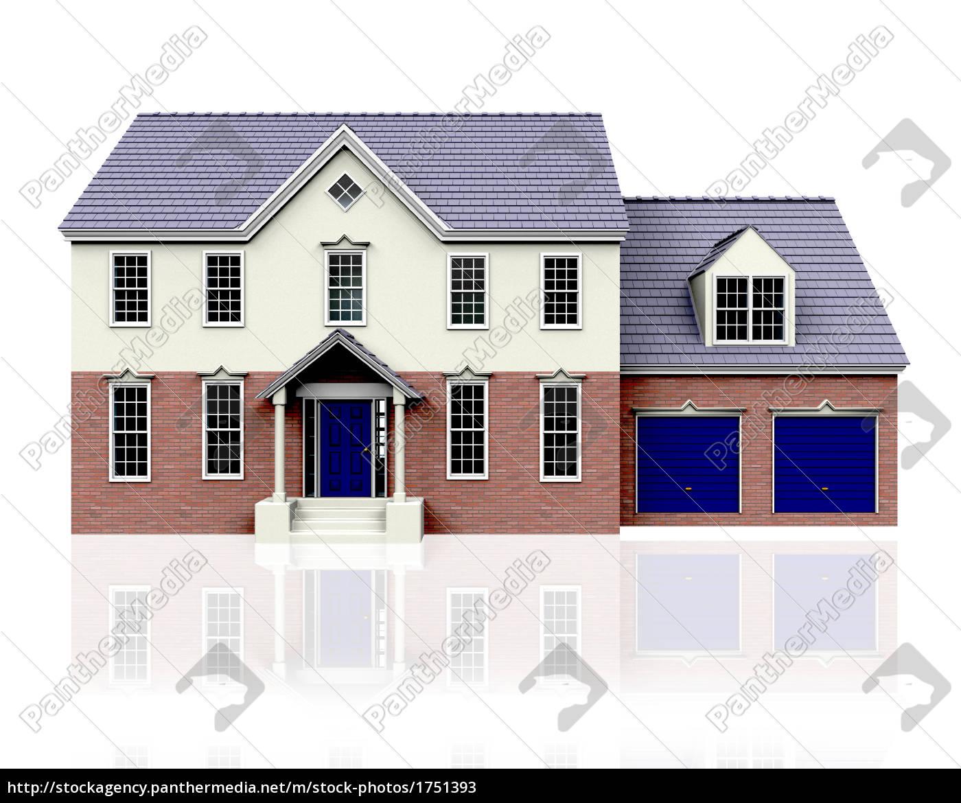 house - 1751393
