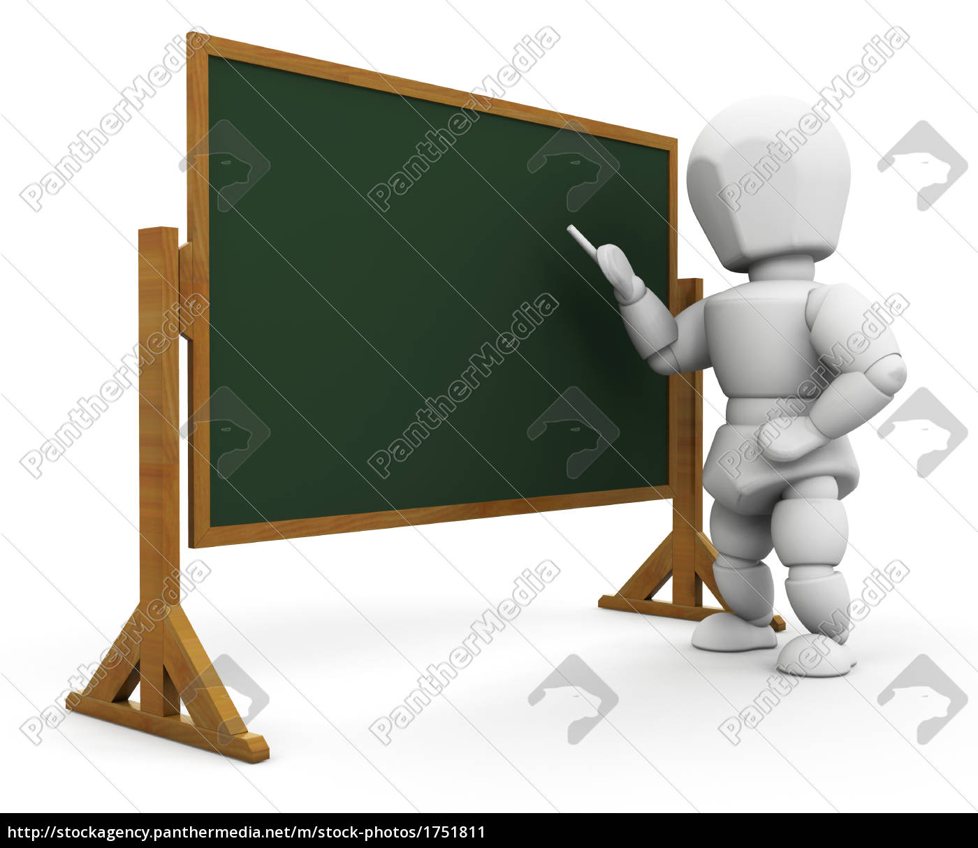 teacher - 1751811