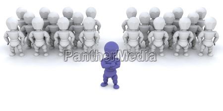 teamleader - 1751877