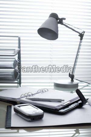 office, desk - 1755273