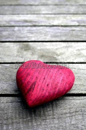 heart, (2) - 1761107