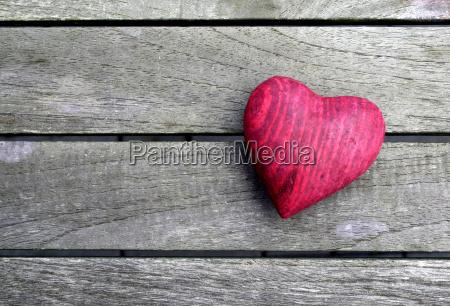 heart - 1761065