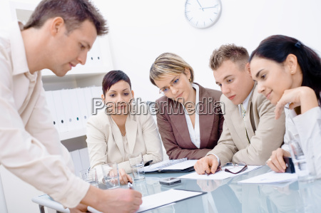 business, meeting - 1762821