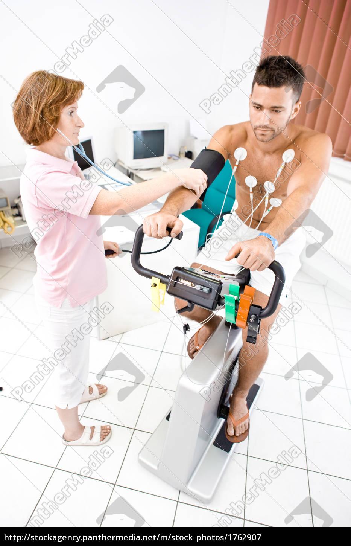 nurse, working - 1762907