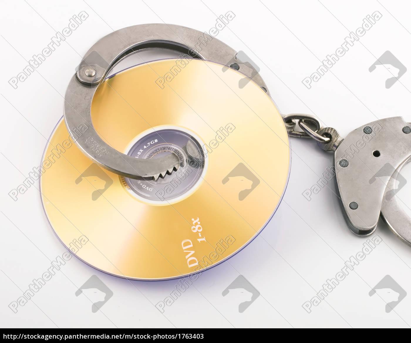 piracy - 1763403