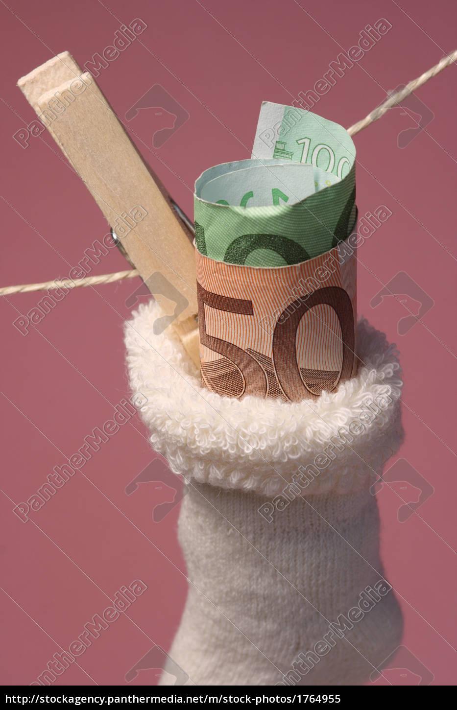 raising, allowance - 1764955
