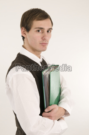 hold tight the folder