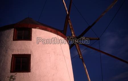 portuguese windmill algarve dt 0288