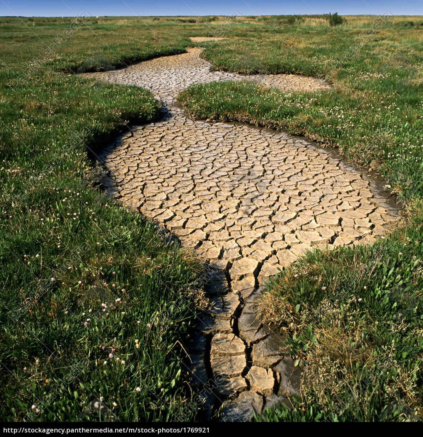 drought, hits - 1769921