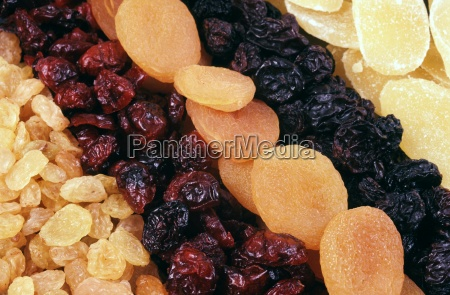 dried, fruits, -, background - 1770237
