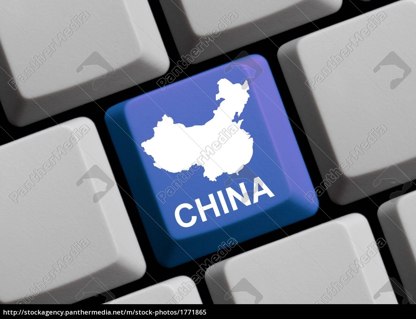 china, online - 1771865