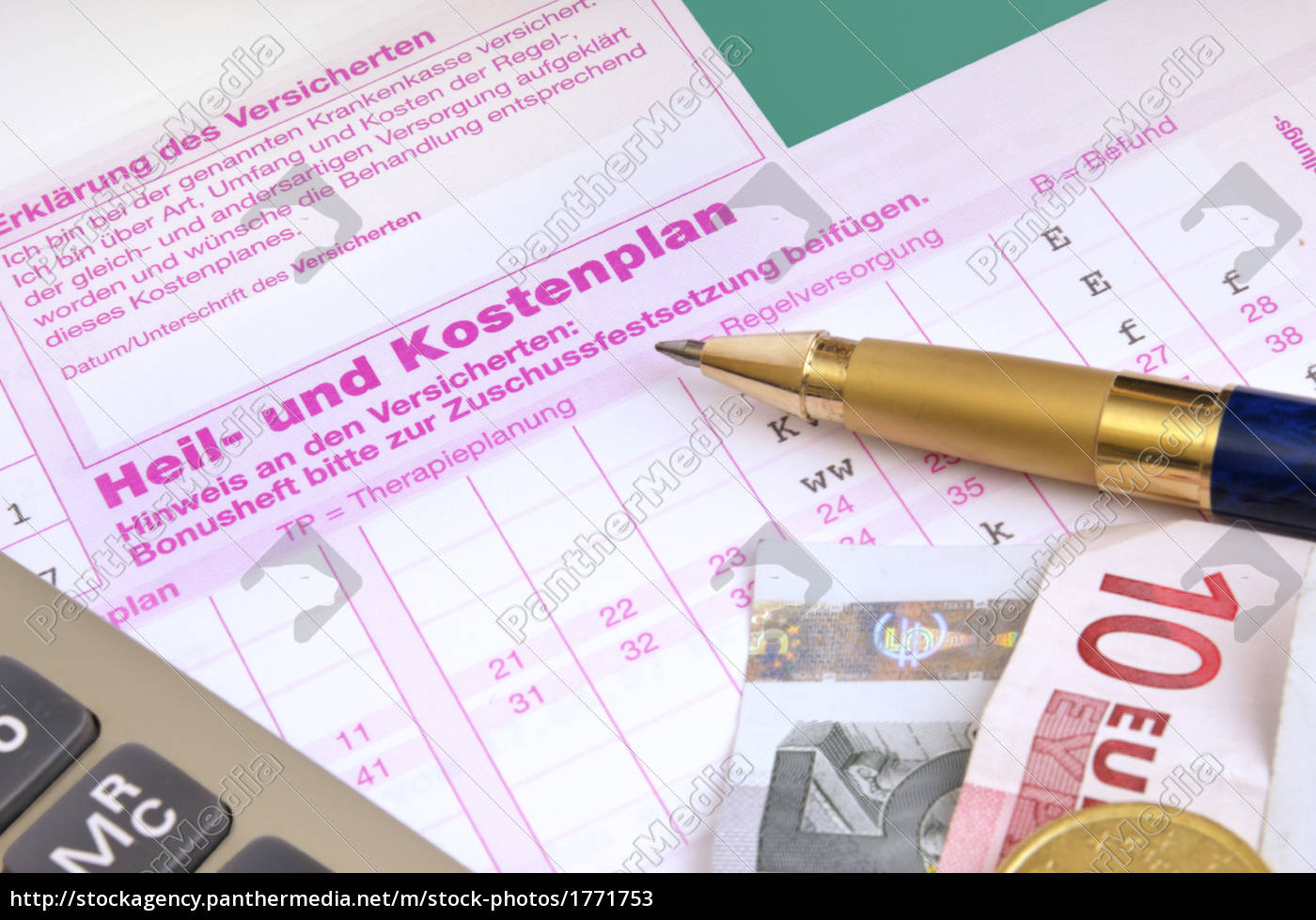 cost, plan - 1771753