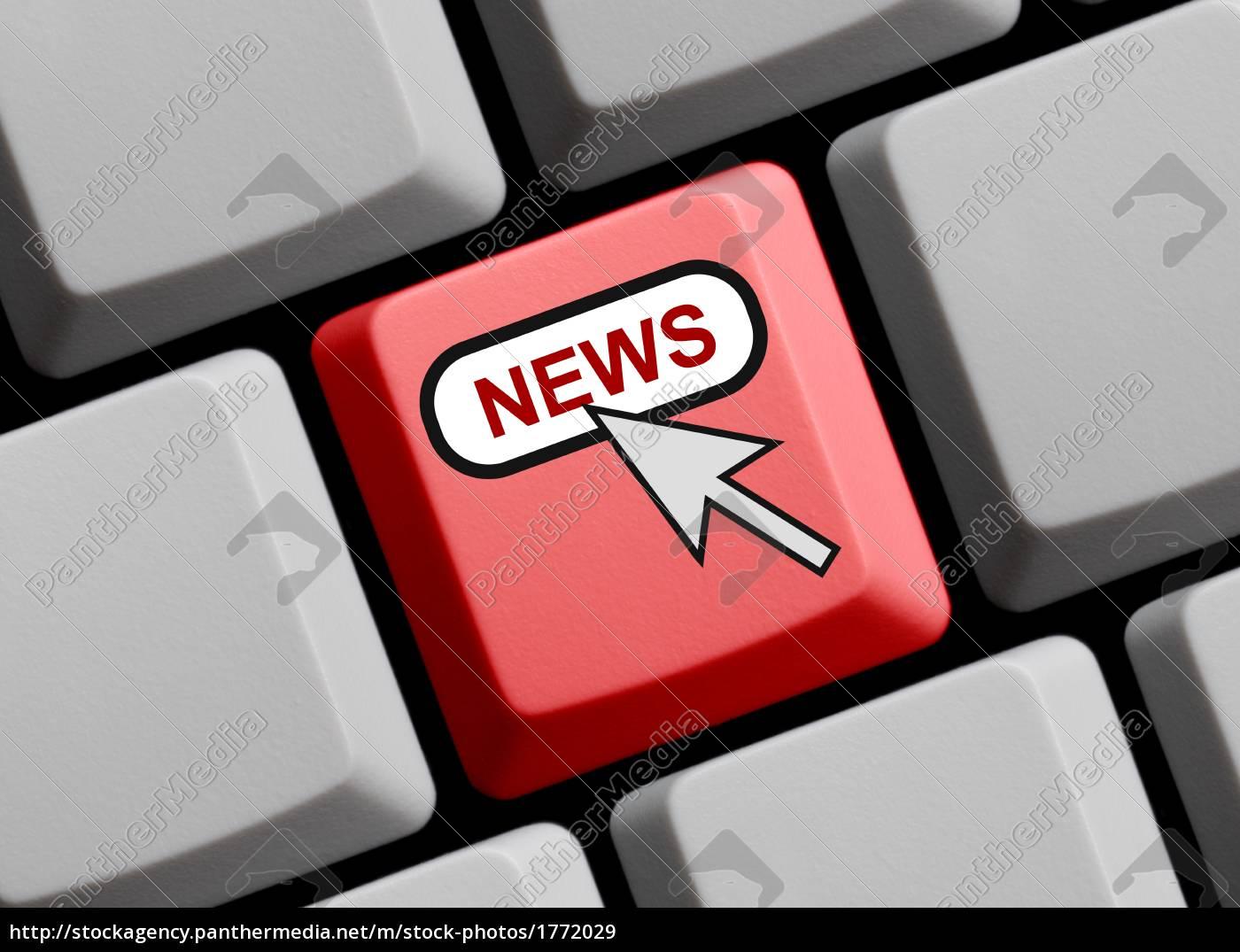 online, news - 1772029