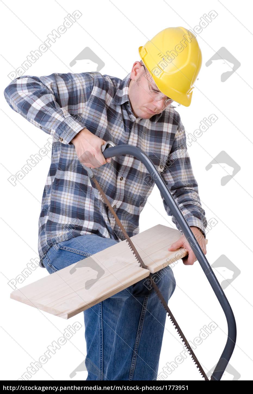 carpentry, work - 1773951
