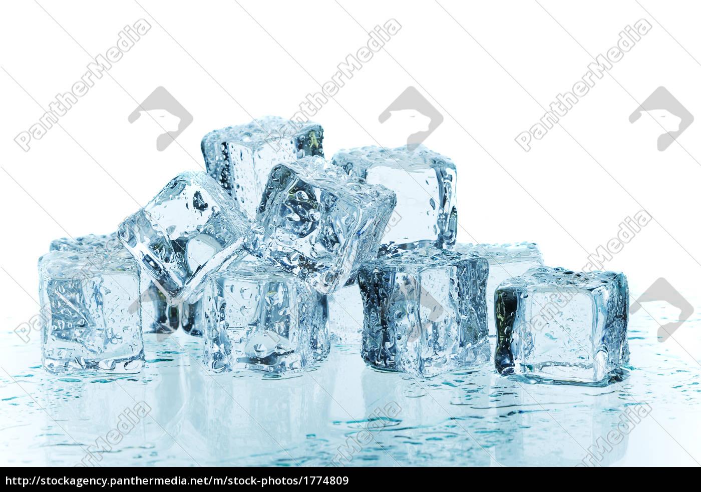 blue, ice - 1774809