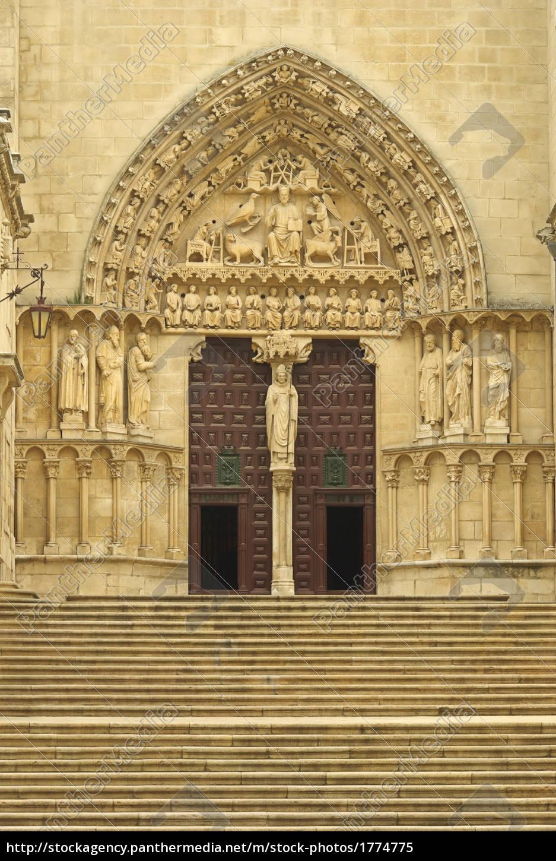 burgos, cathedral, -, burgos, cathedral, 09 - 1774775