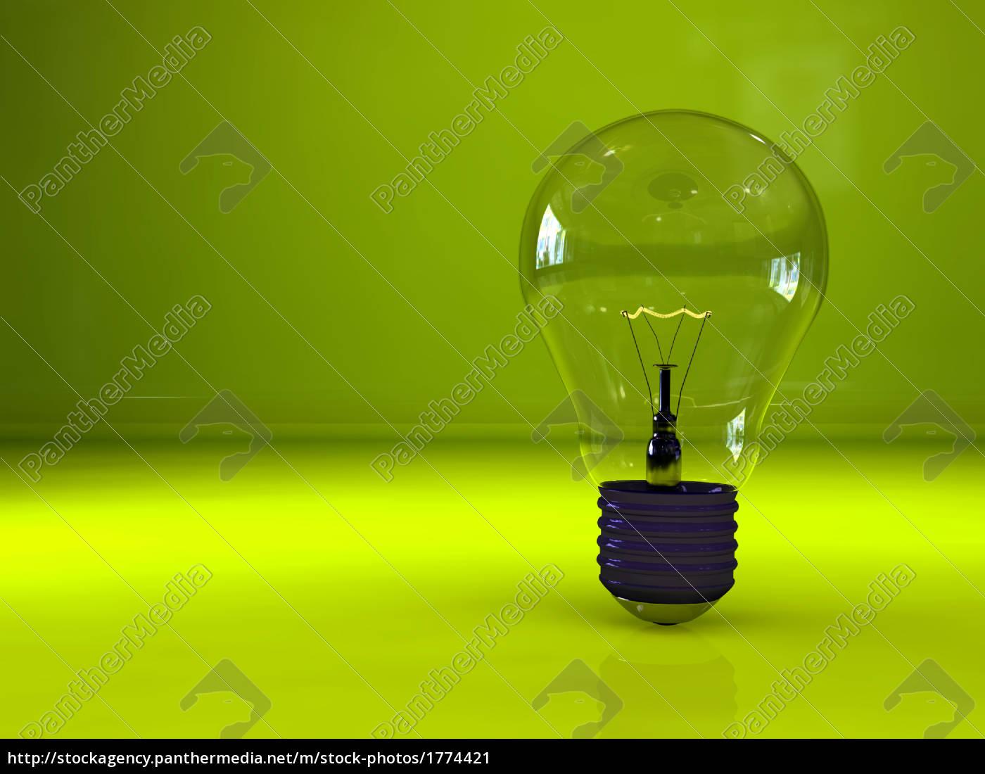 lightbulb - 1774421