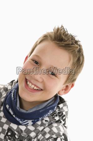 smile - 1774379