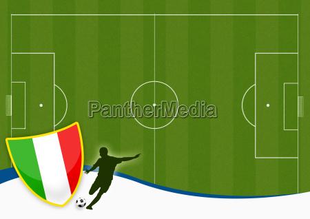 football - 1777869
