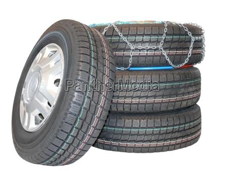 tire - 1778435