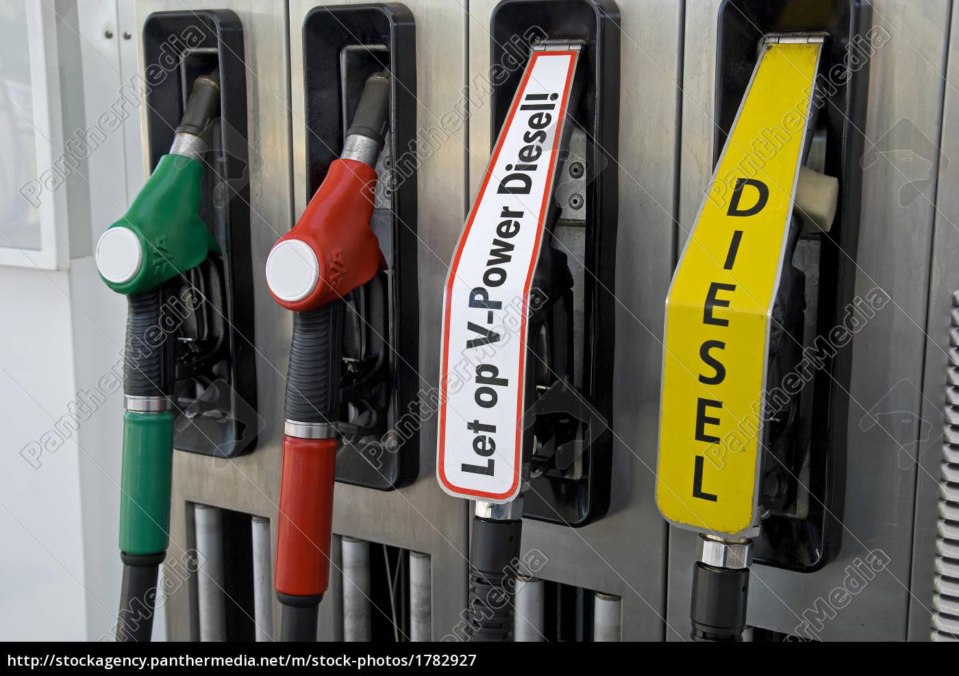 fuel, panel - 1782927