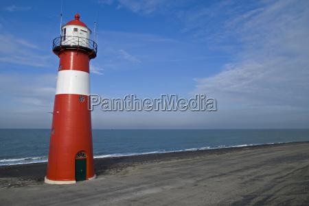 lighthouse - 1782951
