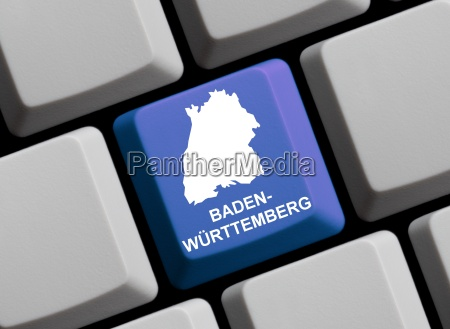 all about baden wuerttemberg on the