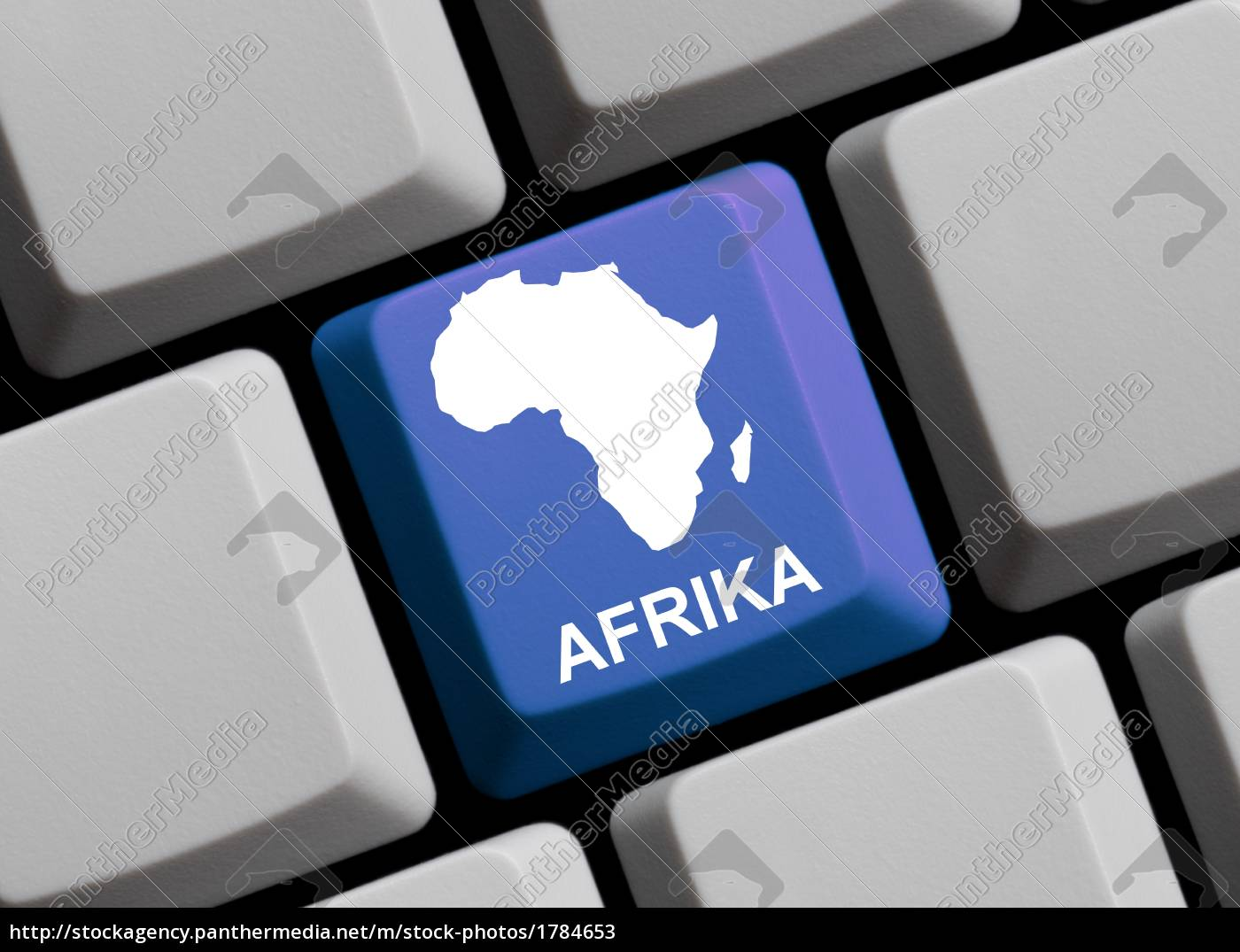 everything, about, africa, on, the, internet - 1784653