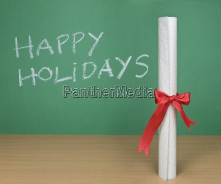 happy, holidays - 1785725