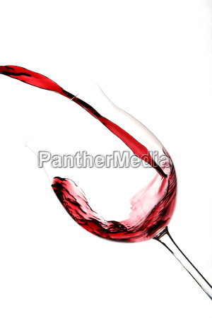 red, wine - 1785497