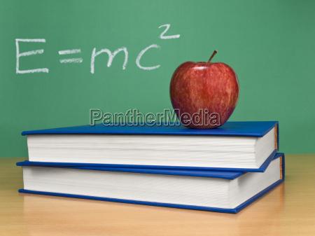 theory, of, relativity - 1785505