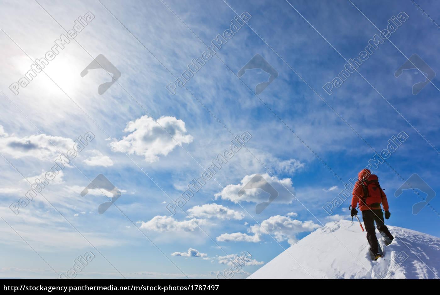 reaching, the, summit - 1787497