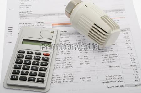 energy, costs - 1788085