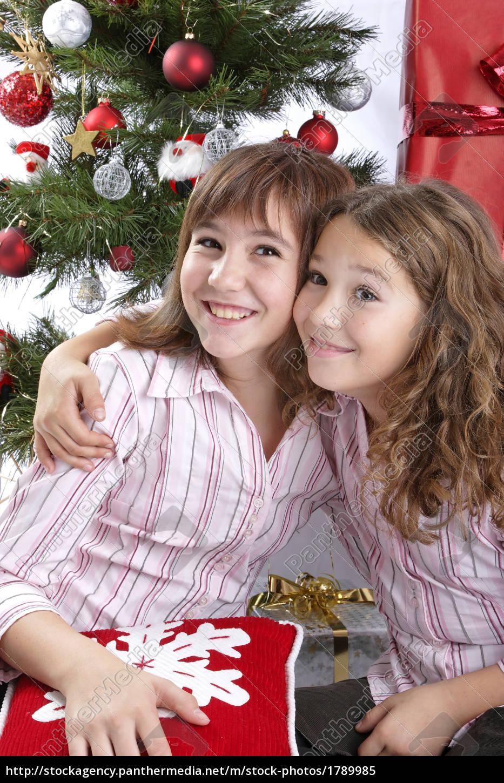 christmas - 1789985