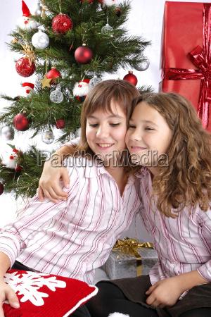 christmas - 1790019