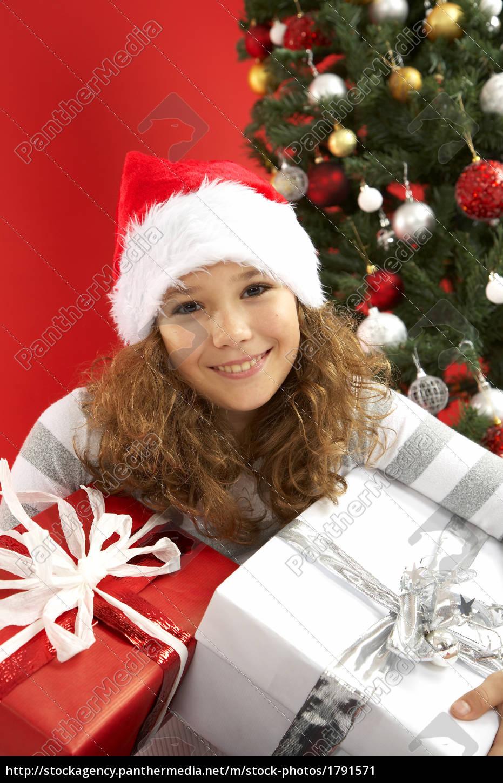 christmas - 1791571