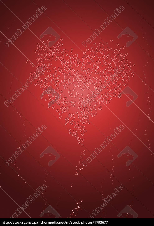 love - 1793677