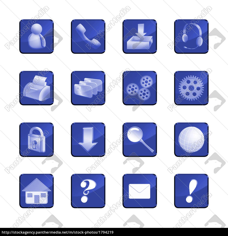 icons - 1794219