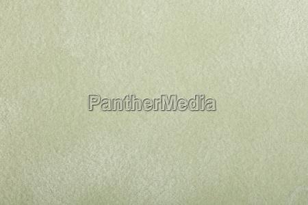 background velvety greenish