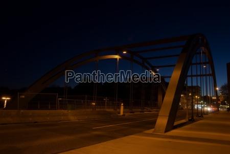 gablens bridge kiel