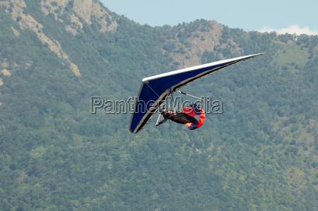 hot, air, balloon - 2048543