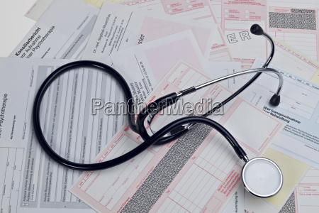 primer plano cuidado de la salud