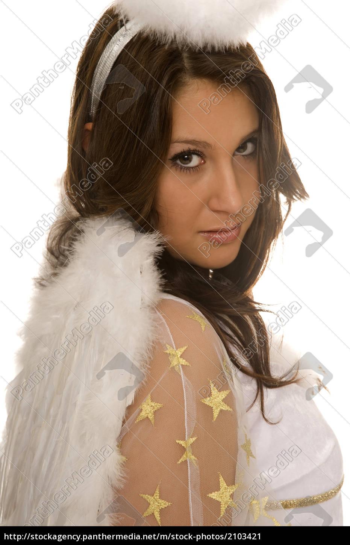 angel - 2103421