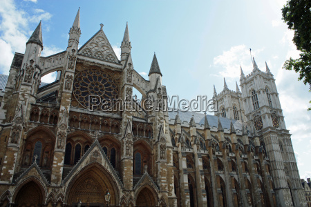 westminster, abbey - 2103403