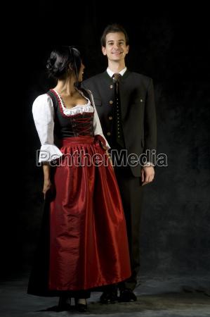 wedding marriage marriage ceremony wedding ceremony